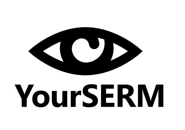 YourSERM
