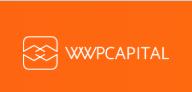 WWP Capital отзывы -WinWinPeople Capital