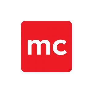 Платформа для обучения и найма Megacampus.com